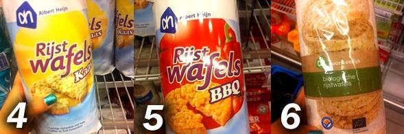 welke-rijstwafel-gezondst2