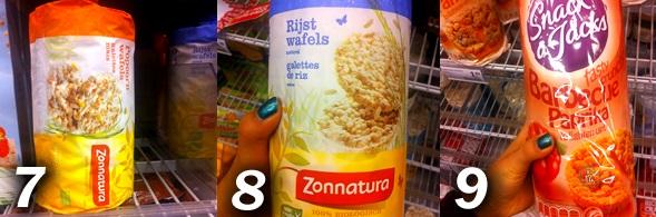 welke-rijstwafel-gezondst3