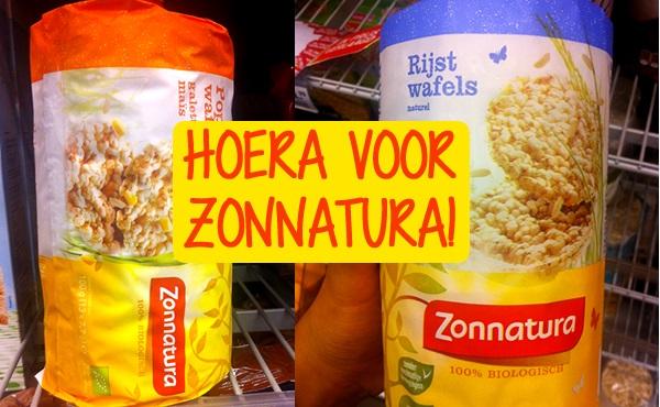 zonnatura-gezondste-rijstwafels