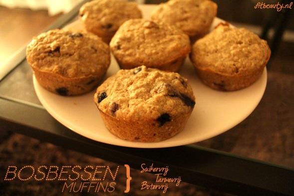 bosbessen-muffin-recept101