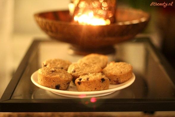 bosbessen-muffin-recept11