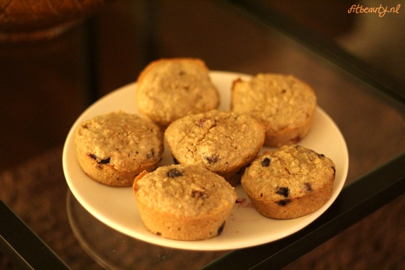 bosbessen-muffin-recept12