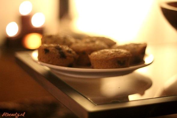 bosbessen-muffin-recept13