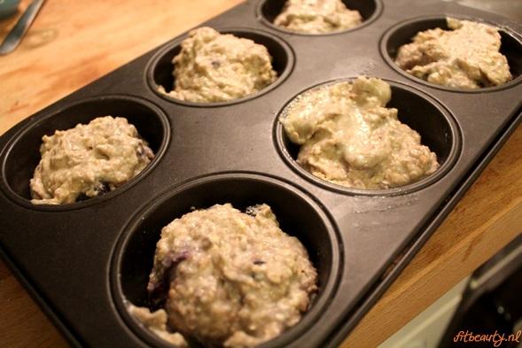 bosbessen-muffin-recept8