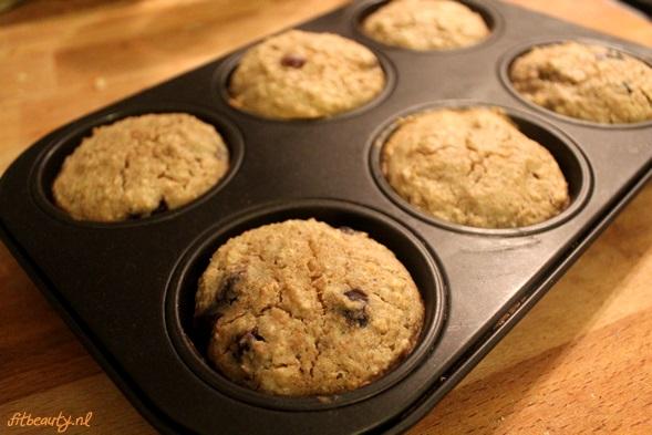 bosbessen-muffin-recept9