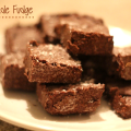 chocolade-fudge-recept7
