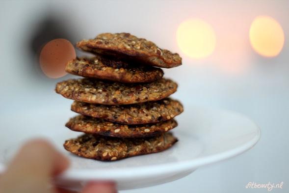 fitbeauty-koekjes