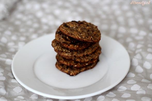 fitbeauty-koekjes3