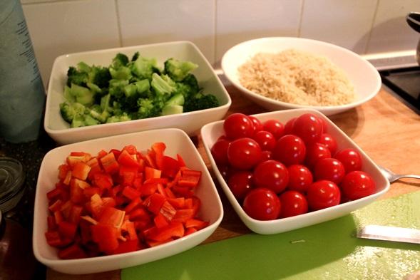 foodprep-1