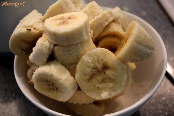 gezonde-milkshake-banaan