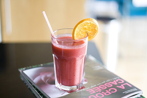 is-vruchtensap-gezond-juicen