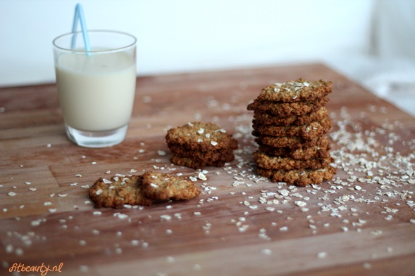 krokante-suikervrije-koekjes10