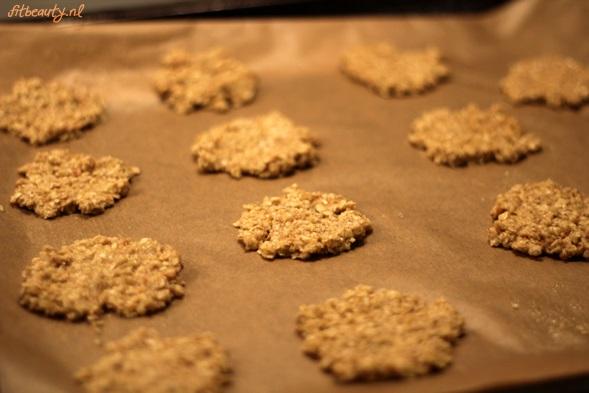krokante-suikervrije-koekjes3
