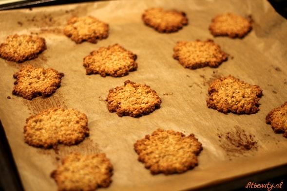krokante-suikervrije-koekjes4