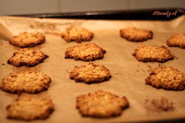 krokante-suikervrije-koekjes5