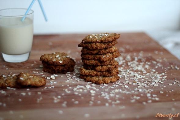 krokante-suikervrije-koekjes6