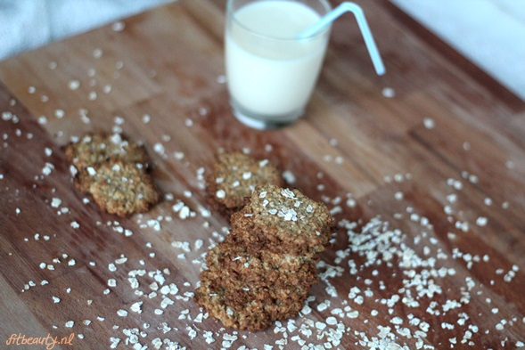 krokante-suikervrije-koekjes7