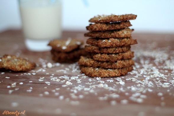 krokante-suikervrije-koekjes8
