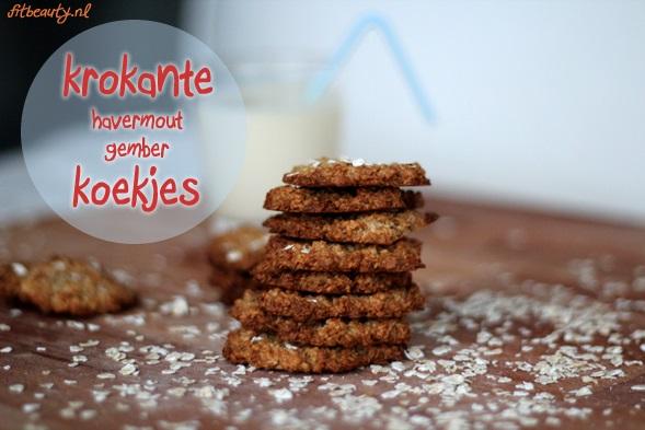 krokante-suikervrije-koekjes9