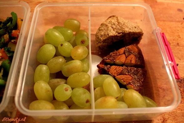 lunch-meenemen-werk2