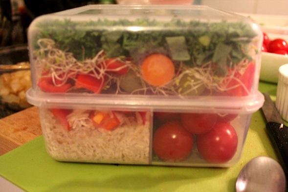 lunchbox-6