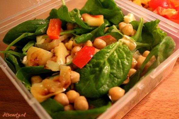 lunchbox-idee