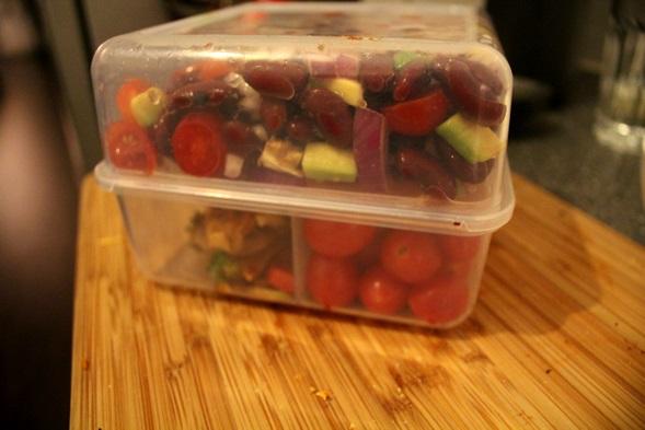 lunchbox-idee10