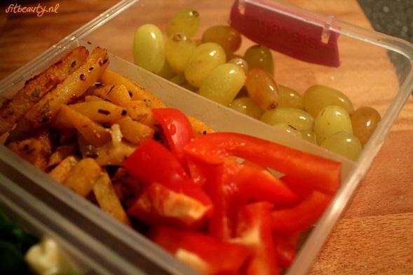 lunchbox-idee2