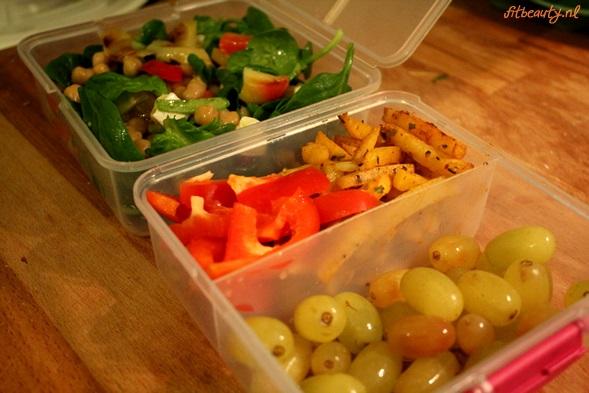 lunchbox-idee4
