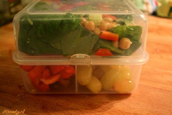 lunchbox-idee5