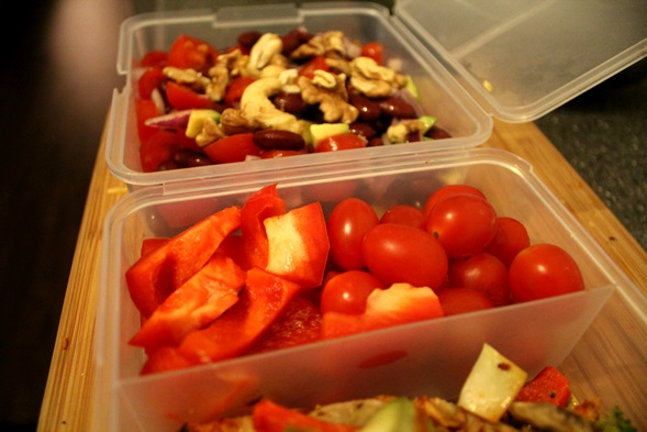 lunchbox-idee7