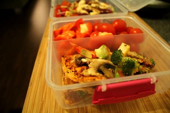 lunchbox-idee8