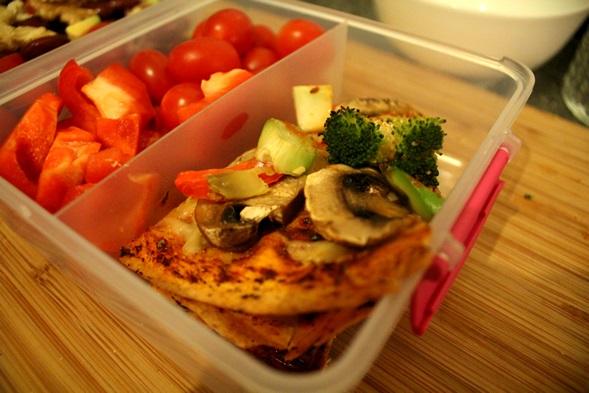 lunchbox-idee9