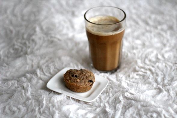 muffin-regen-fitbeauty-koffie