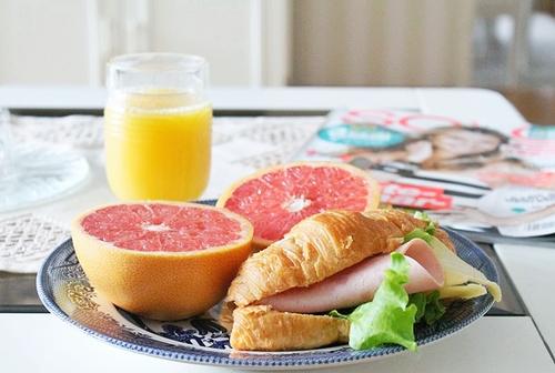 ontbijt-belangrijk3