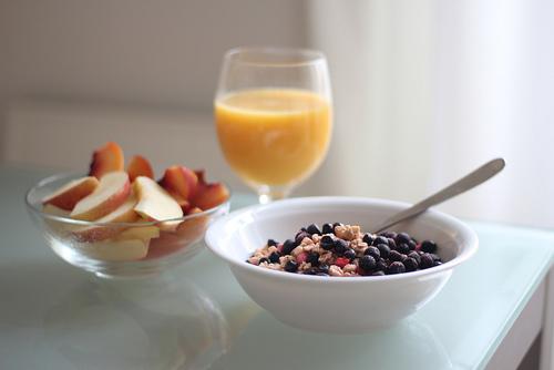 ontbijt-belangrijk4