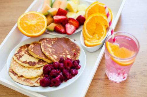 ontbijten-belangrijk