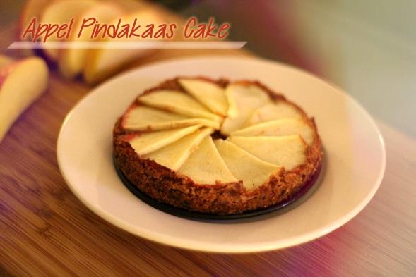 recept-glutenvrij-suikervrij-appel-pindakaas-cake18