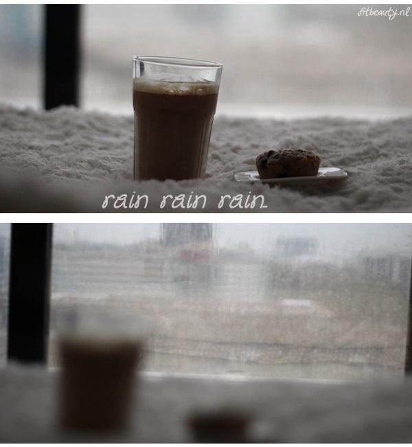 regen-fitbeauty-muffin