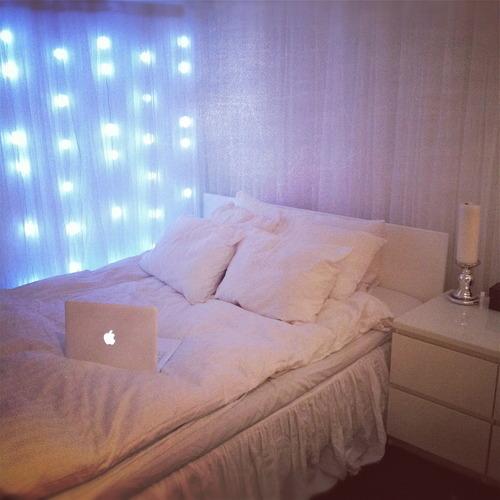 rustgevende-slaapkamer-bed