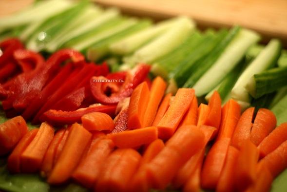 gezonde-snacks-om-mee-te-nemen-1