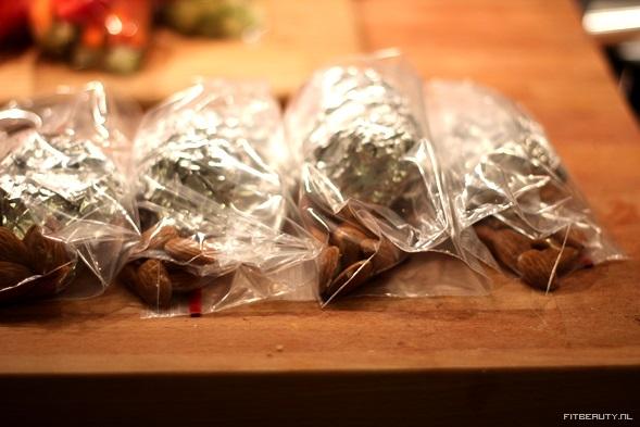 gezonde-snacks-om-mee-te-nemen-10