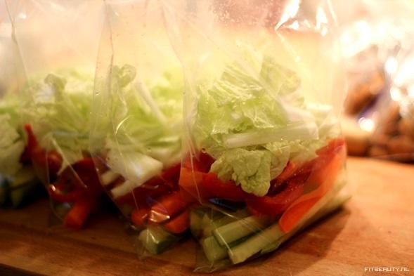 gezonde-snacks-om-mee-te-nemen-11