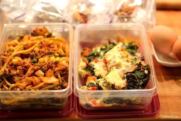 gezonde-snacks-om-mee-te-nemen-12