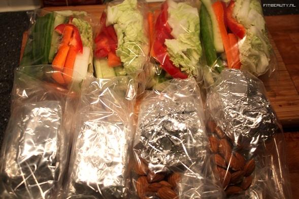gezonde-snacks-om-mee-te-nemen-13