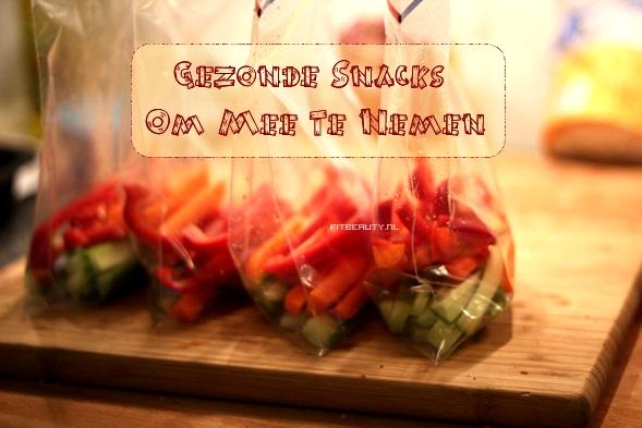 gezonde-snacks-om-mee-te-nemen-18
