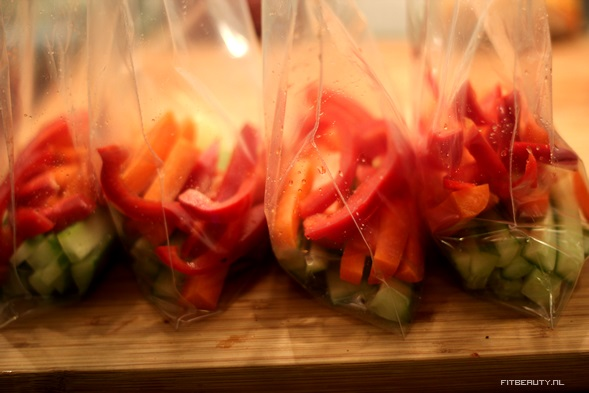 gezonde-snacks-om-mee-te-nemen-2