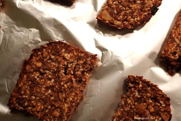 gezonde-snacks-om-mee-te-nemen-4