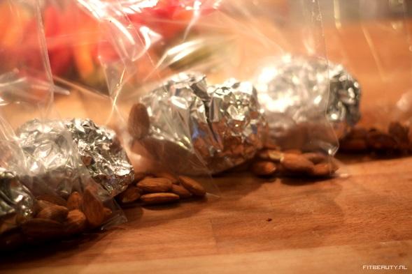 gezonde-snacks-om-mee-te-nemen-9