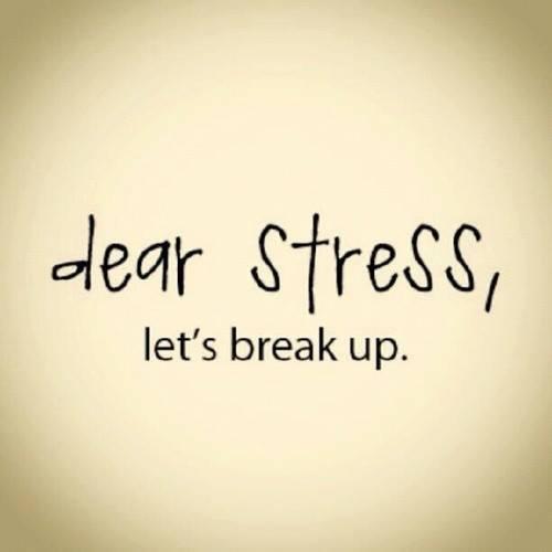 minder-stress-hebben